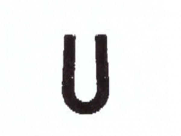 U-Profil Fabino