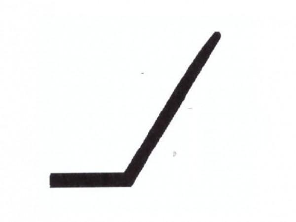 L-Profil Nauaro