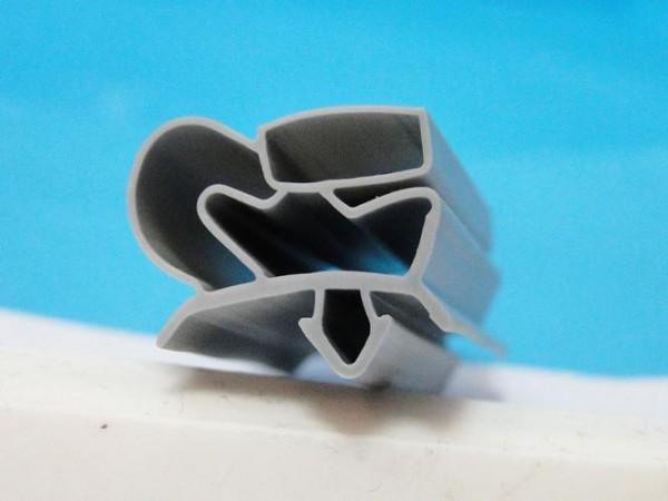 Steckmaß: 620mm X 395mm, Profil Groß C-SD