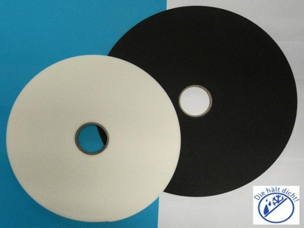 Vorlegeband Azores Hö: 2mm, Br: 9mm