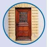Dichtungslösungen für Türen und Trittschwellen Tipps und Tricks