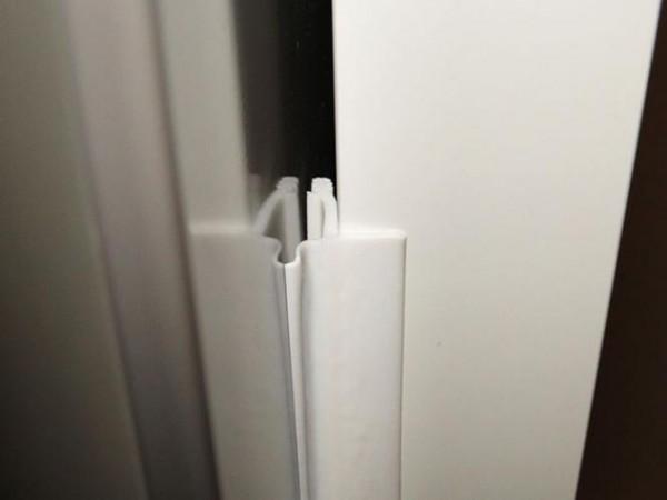 Kühlschrankdichtungen Wissenswertes Haus und Wohnung