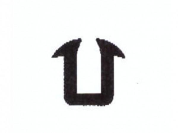 U-Profil Ramos
