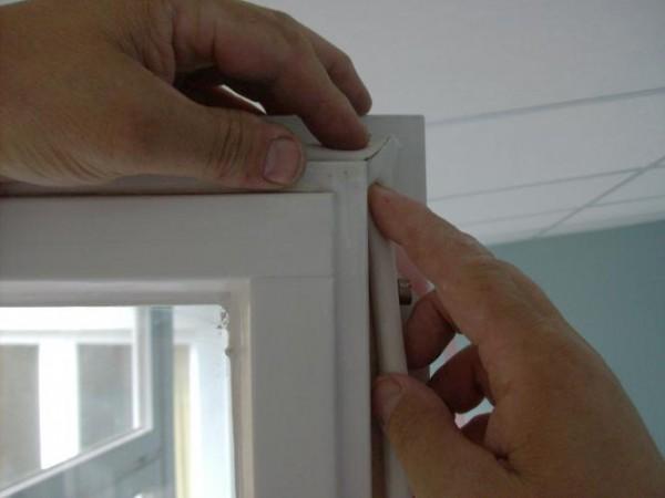 Was ist eine Aluminiumnut? Wissenswertes Haus und Wohnung