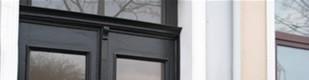 Türbodendichtungen zum Verkleben oder Verschrauben Wissenswertes Haus und Wohnung