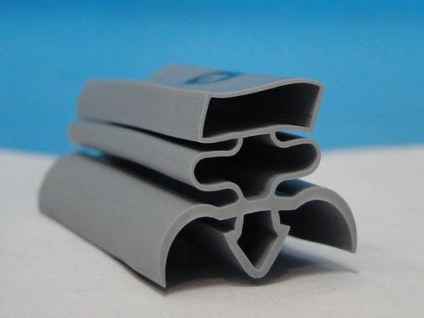 Steckmaß: 602mm X 468mm, Profil Groß Q