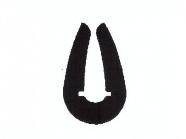 U-Profil Socorro